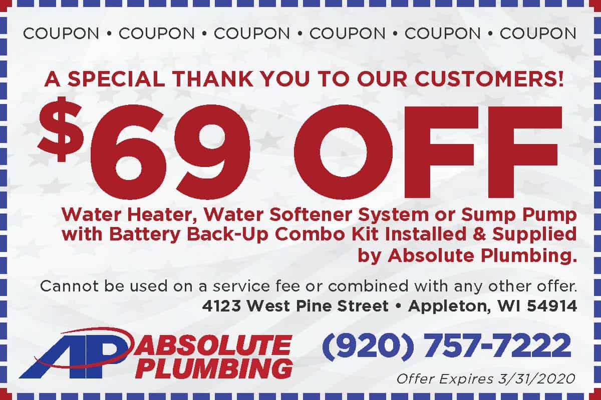 Absolute-WHWSSP-69-Coupon