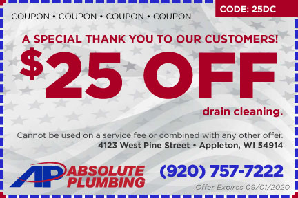 Absolute-25-Off-DC-Coupon-CODE