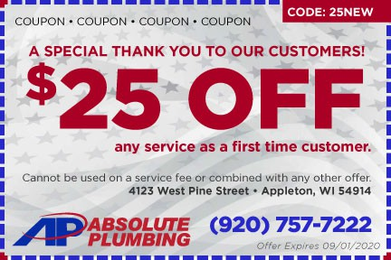 Absolute-25-Off-new-Coupon-CODE