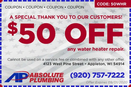 Absolute-50-Off-wHR-Coupon-CODE