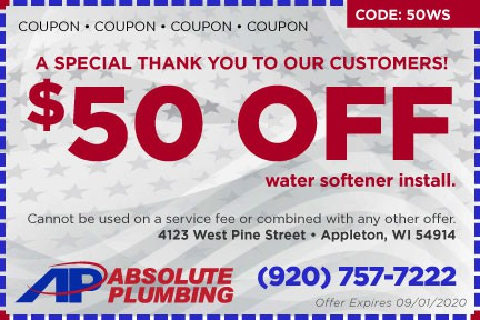 Absolute-50-Off-ws-Coupon-CODE