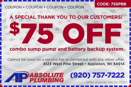Absolute-75-Off-SPBB-Coupon-CODE